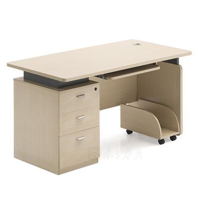 医用办公桌