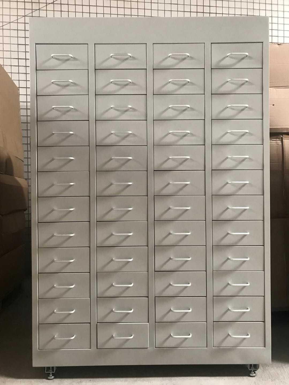 广州中药柜